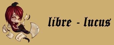 librelucus